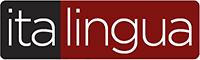 Italingua Logo